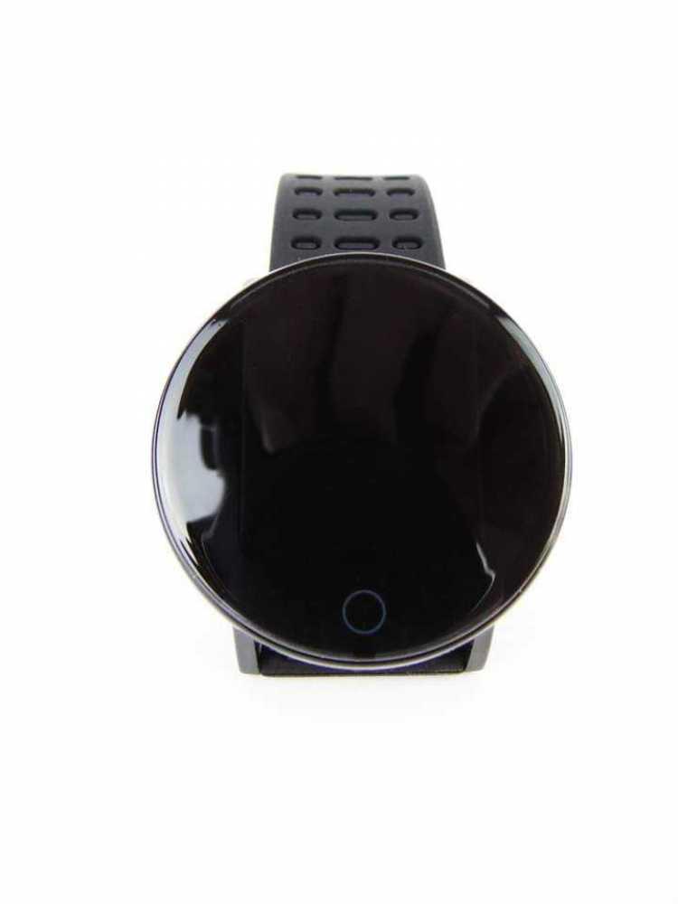 D119 Plus Smart Watch