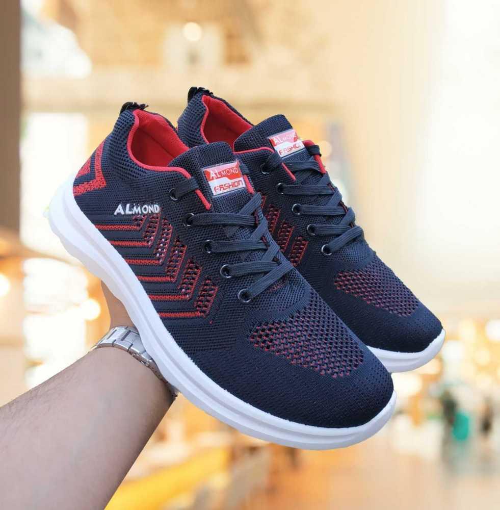 AL sport sneakers
